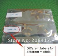 Автоматический сброс чипа дуги для canon pgi 825 cli 826 pixma ip 4880 mx 888 ix 6580 мг 5280 5180 6180 8180 компанией dhl