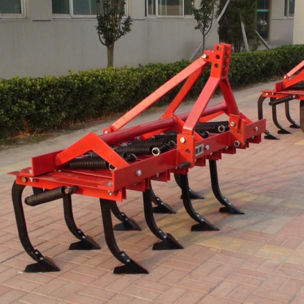 Культиватор New price rotovator+del+tractor/rotovator tiller /mini rotovator /cultivator rotovator