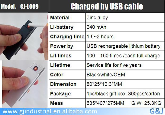 2014 brand new metal cigarette lighter cell phone