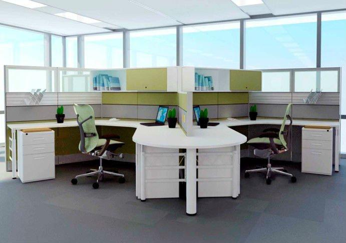 Office Furniture DesignOffice Furniture Workstation