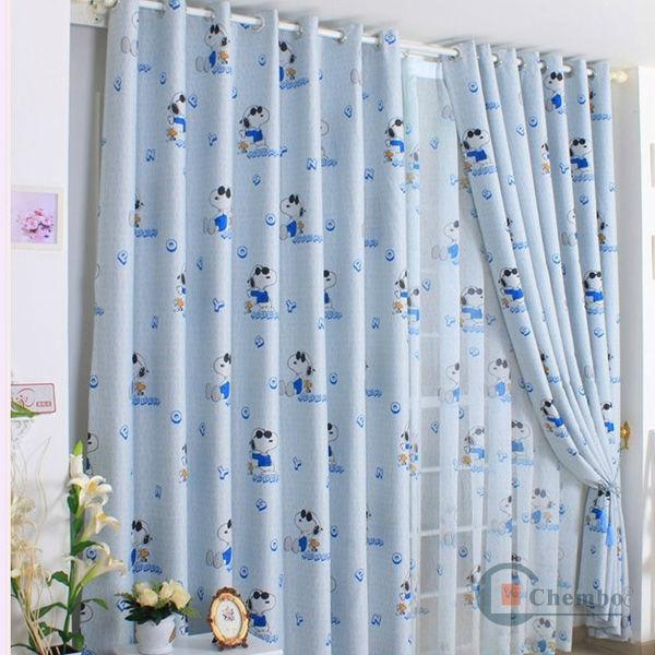 decorative curtain shops