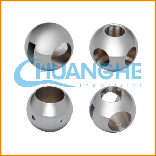 China precision stainless steel ball bearing hinges