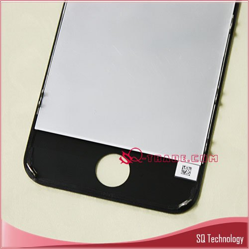4G-lcd-with-digitizer-3