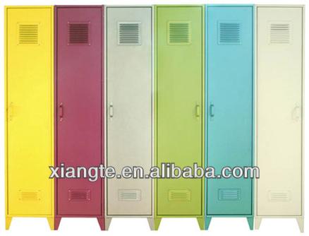 school cupboards  2