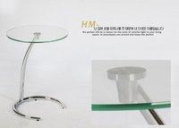 mlvs угол мебель небольшой журнальный столик несколько телефон несколько художественных таблица искусства журнальный столик журнальный столик lsv-002