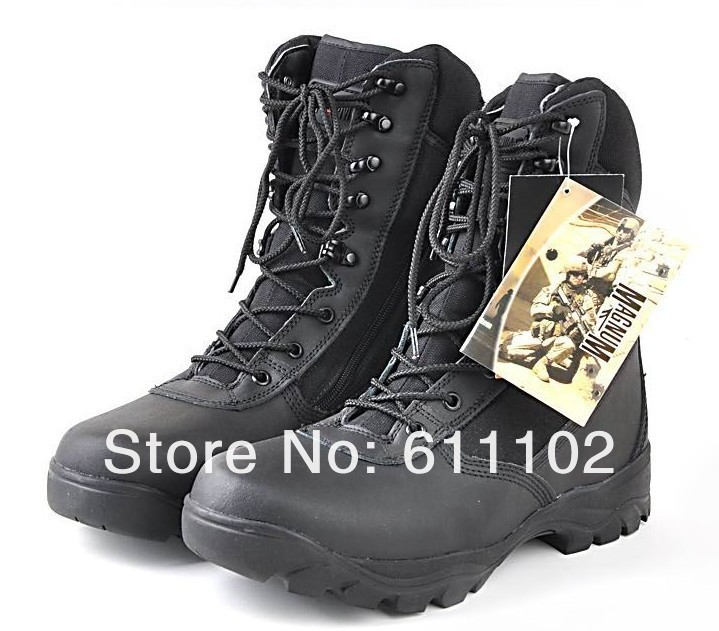 Clorts Athletic Shoes Outdoor Hiking Boots  Lover's Style Waterproof