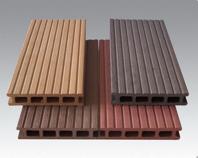 Plastic Vinyl Decking Decking Vinyl Flooring
