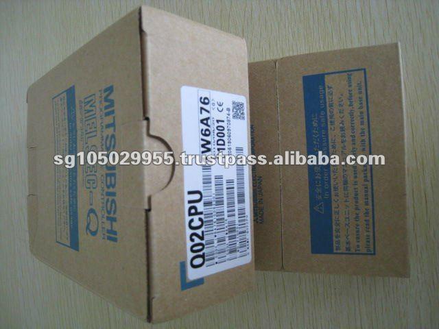 Mitsubishi PLC Q series QY42P, View Mitsubishi PLC QY42P, Mitsubishi Product Details from ...