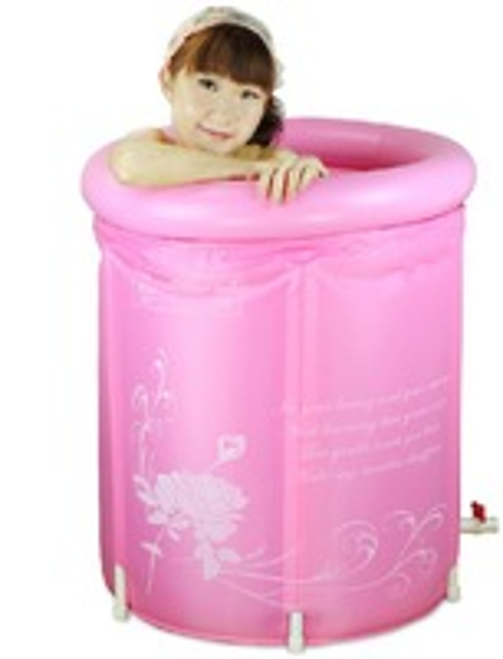 надувная Ванна эко-складной Ванна взрослой ванной ванна ведро Ванна ведро Ванна ведро
