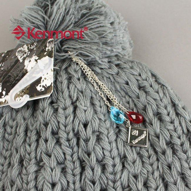 Crochet beanie, knitted beanie hat,slouch beanie