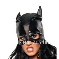 Женский эротический костюм ML9011 newly fashion cat costume Ladies Sexy Catwoman Costume