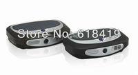 Воздухоочиститель New brand + CE N368