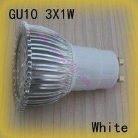 Светодиодные лампы и трубки Xingyu ху-gu10w3