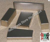 "Строительный материал HitekMag N42 or8""xir4""x22.5deg.x1/4 NdFeB"