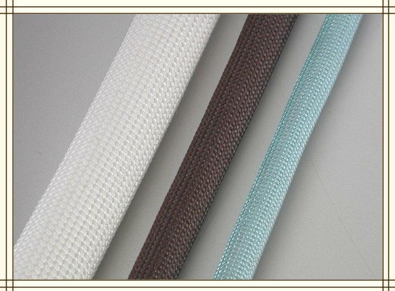 2014 hot sale jacquard elastic webbing manufacturer