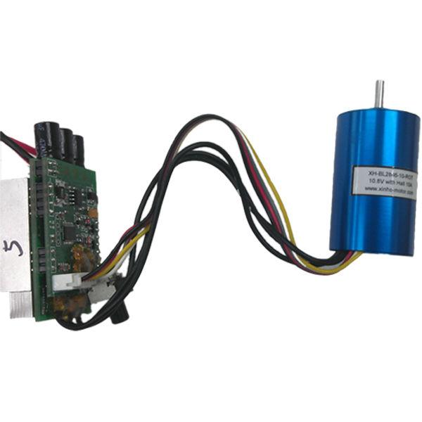 48v 1000w Brushless Dc Motor For Power Tools Buy Brushless Dc Motor 48v 1000w Brushless Dc