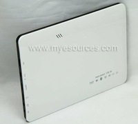 "Android 2.3 tablet computer S5PV210 8"" tablets capacitive screen 800*600 resolution 4GB with bluetooth WIFI android tablet PC"