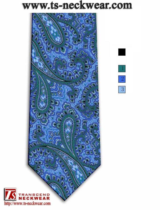 Silk Tie-119.jpg