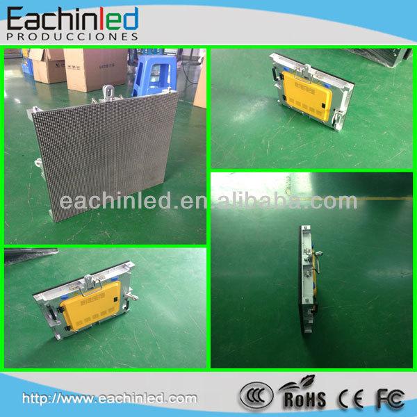 Indoor-Die-Casting-Alumium-LED-Display-12.jpg