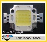 Светодиодные лампы и трубки B-тотем 10w-10000К-12000K