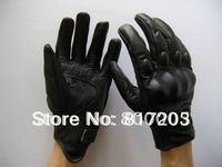 Перчатки и Рукавицы  Мотоцикл перчатки