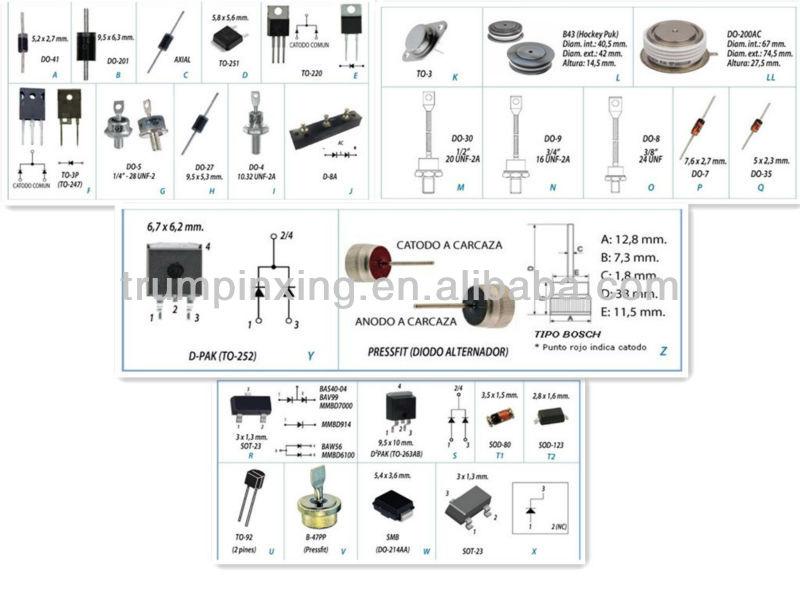 Smd Transistor S8050 S8550 Ss8550 Ss8050 - Buy Smd Transistor ...
