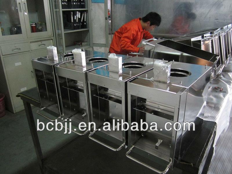 Новый автоматический торговый автомат для напитков сделано в китае