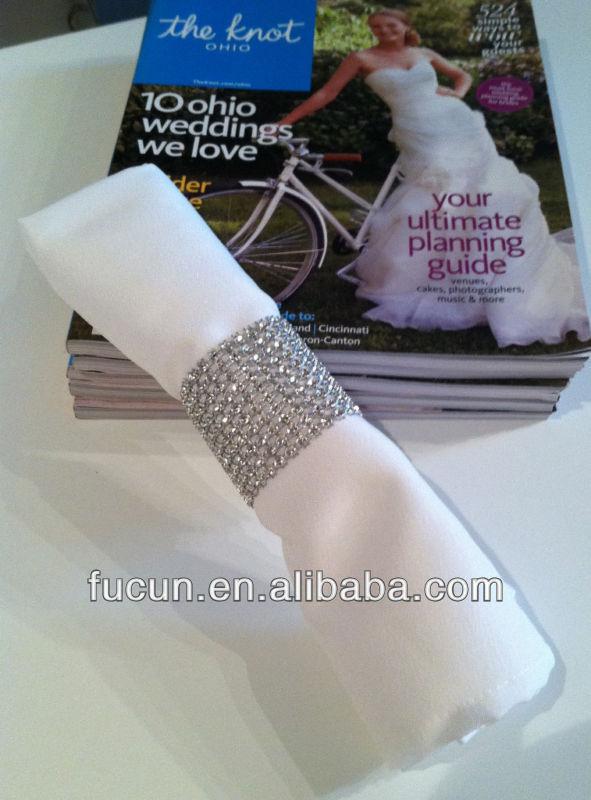 Wedding-Decorative-Crystal-Diamond-Rhinestone-Mesh-Wrapping.jpg