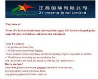 Усилитель сигнала для мобильных телефонов AnyTone brand 3G WCDMA Umts 2100MHz cell Phone Signals Repeater