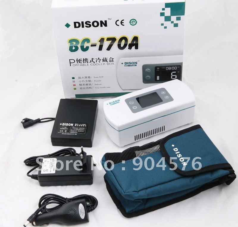 Diabetic mini fridge, best diabetic products for healthcare, diabetes supplies