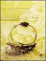 Ювелирное изделие Lady Jewelry 15 LJBG0001