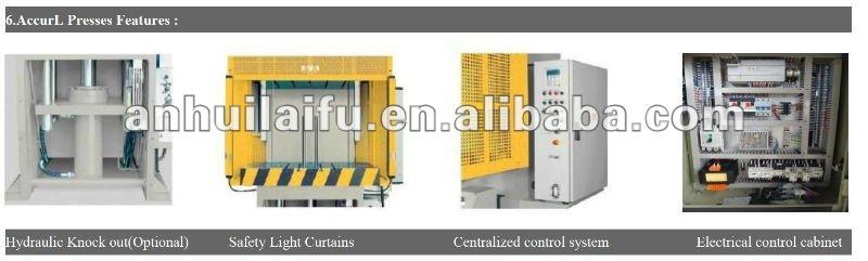PRENSA HIDRAULICA,prensas hidraulicas,maquina de la prensa hidraulica