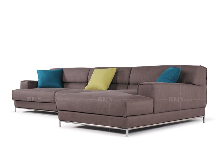 Names Of Italian Leather Sofa Manufacturers
