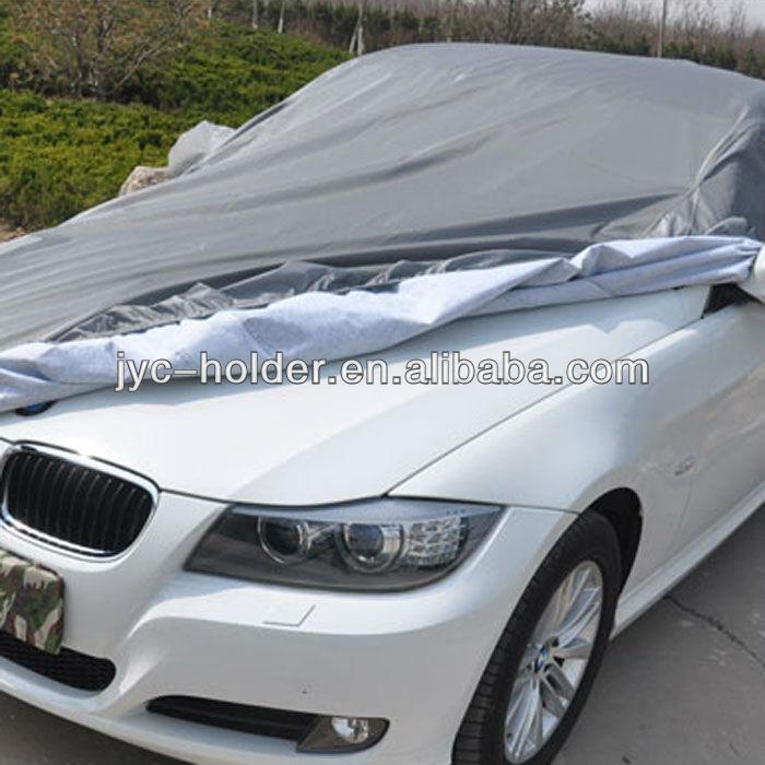 020 folding car covers