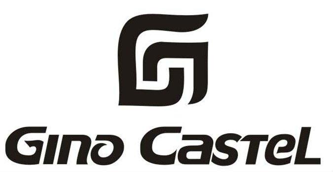 GINO CASTEL_dasd