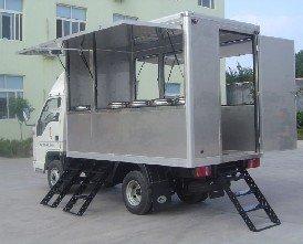cook truck.jpg
