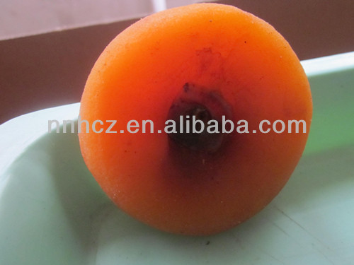 hot sale dried persimmon dried fruit for sale