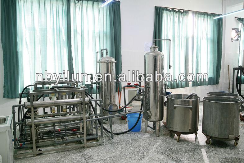 fragrance dffuser for air freshener