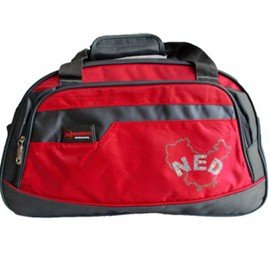 large volume duffel bag
