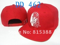 Free Shipping newest  Ymcmb snapback supreme  Obey Winter Cap,Men And Women Supreme Kinitted Wool Beanies Hat,Dope,Pink Dolphin