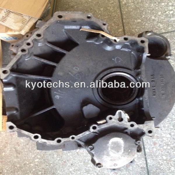 8973262270 8-97326227-0 flywheel COVER SH210-5 ZX200-3.jpg