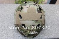 Защитный спортивный шлем pj/mc Helmet PJ-MC