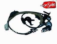Антиблокировочные дисковые тормозные системы (ABS и EBS) ABS 8954642040 89546/42040 TOYOTA RAV4