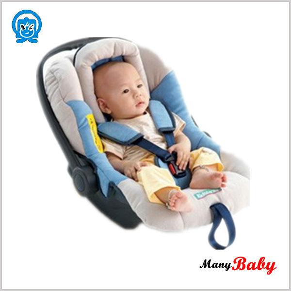 baby doll car seats blue.jpg
