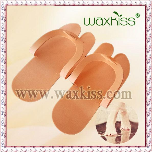 disposable eva slippers 1
