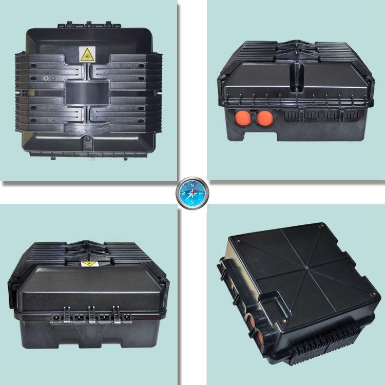 ONU Optical Network Unit vga to av converter switch box