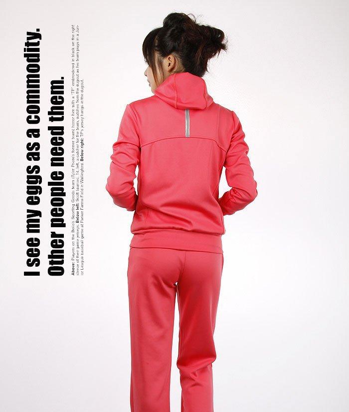 Женские Китайские Спортивные Костюмы Доставка