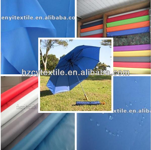 High quality polyester taffeta sofa fabric chinese pattern