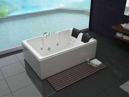 two personal indoor whirlpool hot tubs buy indoor