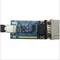 Различные активные компоненты OEM CP2102